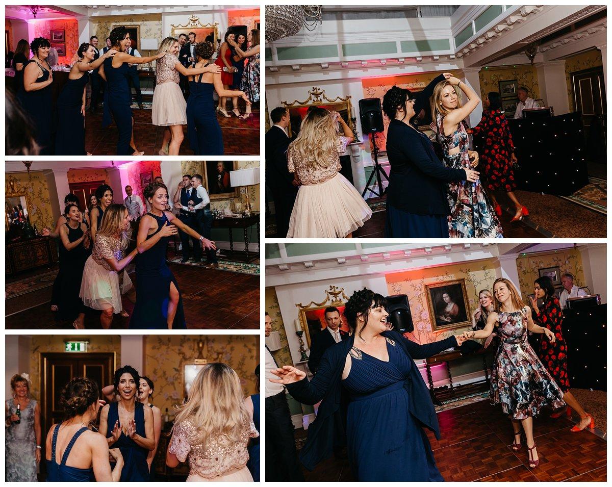 lanesborough hotel london wedding photographer 0103