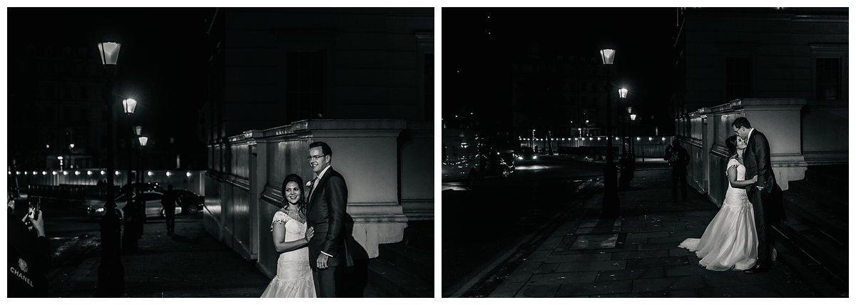 lanesborough hotel london wedding photographer 0104