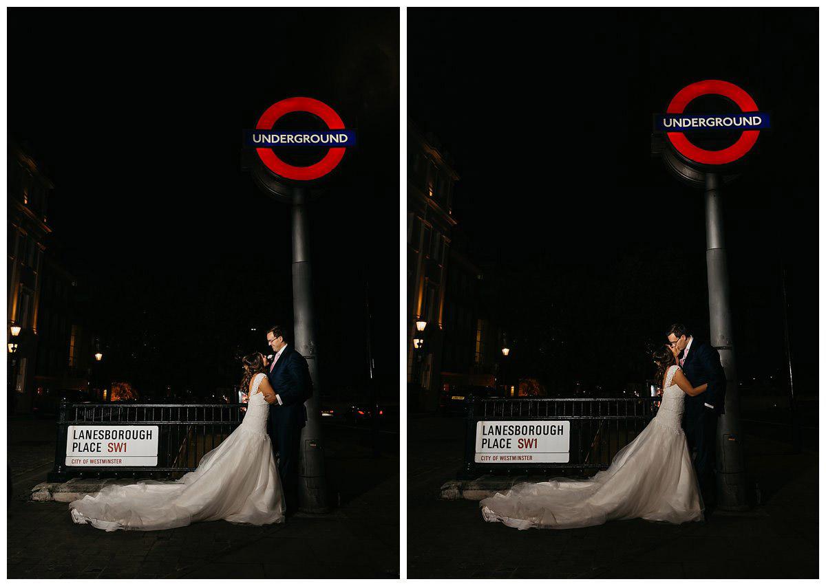 lanesborough hotel london wedding photographer 0106