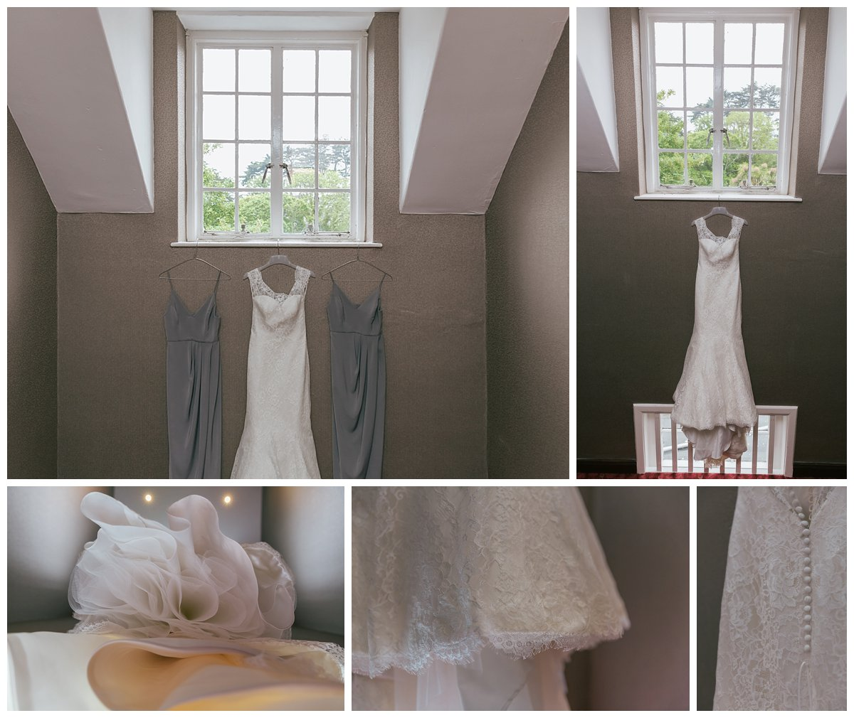 ballygally_castle_wedding_photography_0005.jpg
