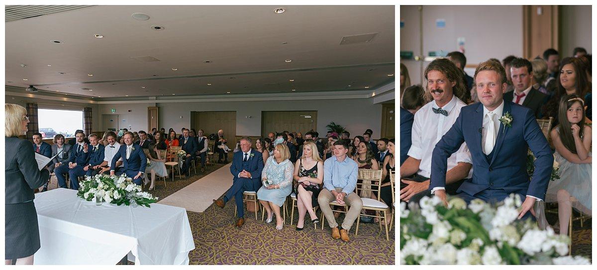 ballygally_castle_wedding_photography_0013.jpg