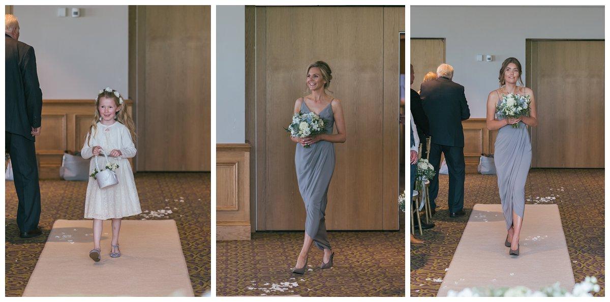 ballygally_castle_wedding_photography_0014.jpg