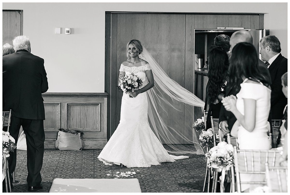 ballygally_castle_wedding_photography_0015.jpg