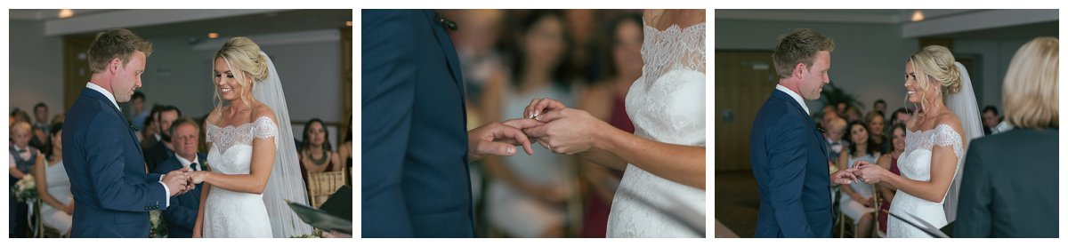ballygally_castle_wedding_photography_0020.jpg