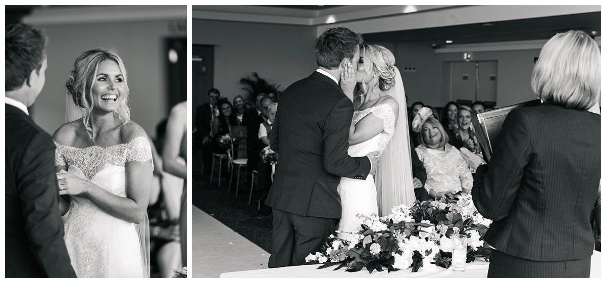 ballygally_castle_wedding_photography_0021.jpg