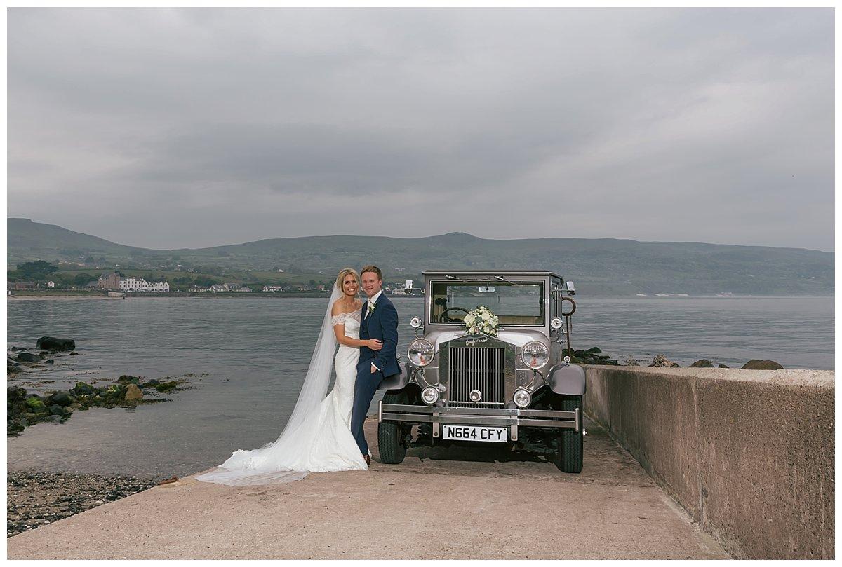 ballygally_castle_wedding_photography_0029.jpg