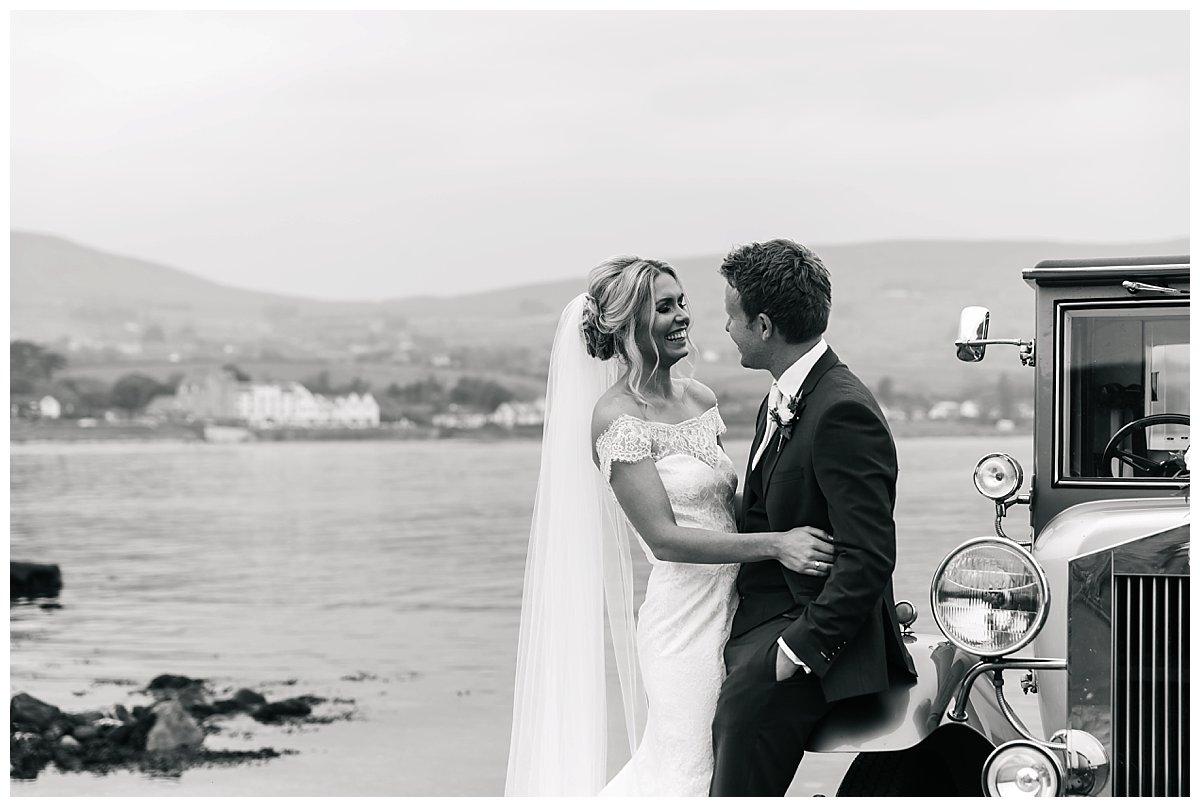 ballygally_castle_wedding_photography_0030.jpg