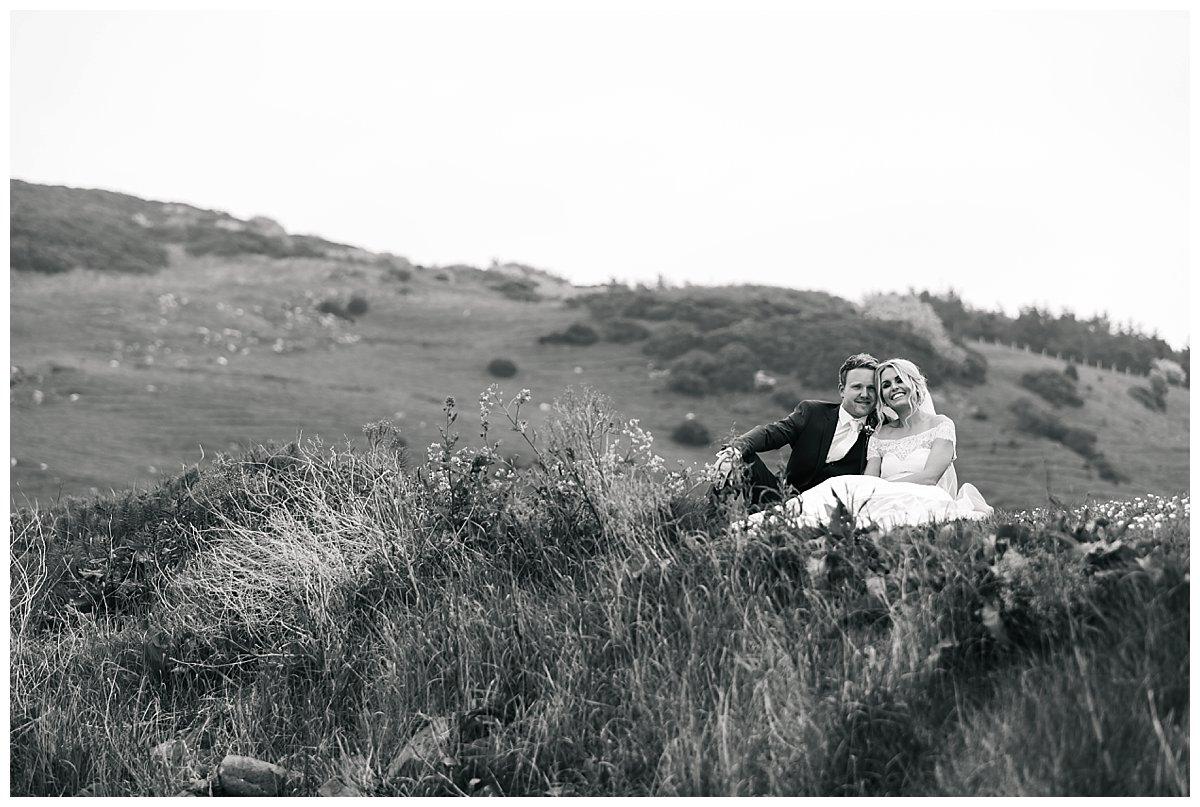 ballygally_castle_wedding_photography_0032.jpg