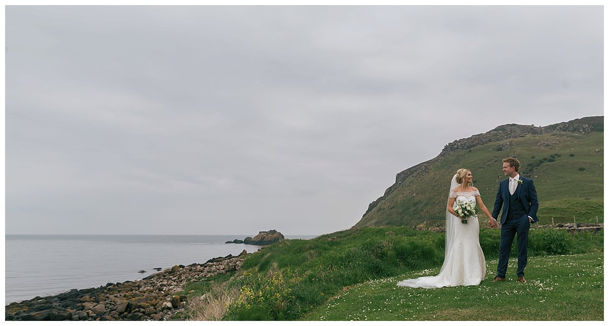 ballygally_castle_wedding_photography_0035.jpg