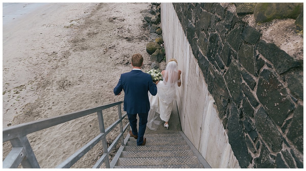 ballygally_castle_wedding_photography_0041.jpg