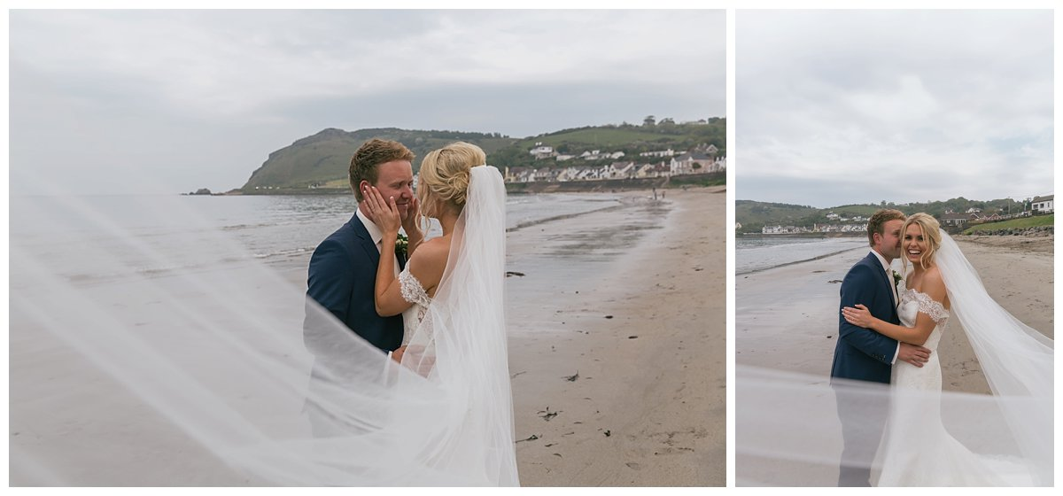 ballygally_castle_wedding_photography_0047.jpg