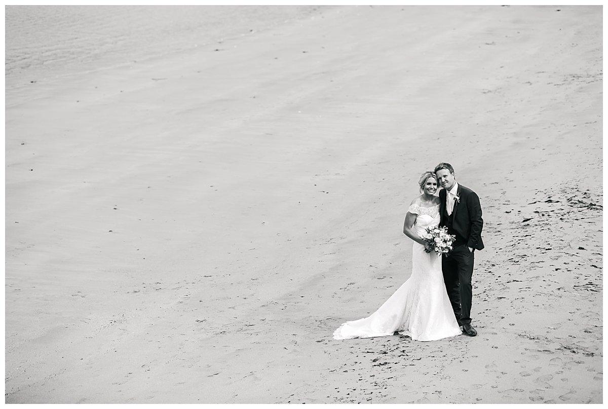 ballygally_castle_wedding_photography_0051.jpg