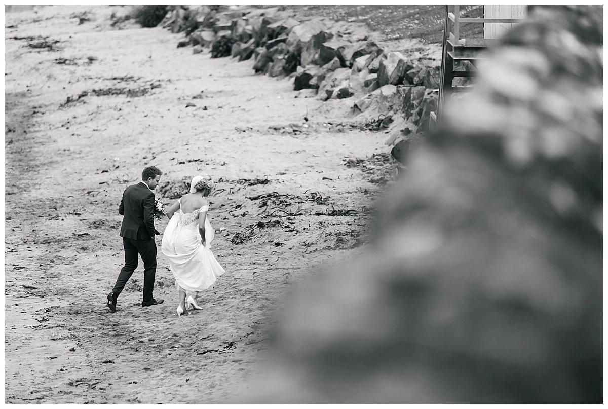 ballygally_castle_wedding_photography_0053.jpg