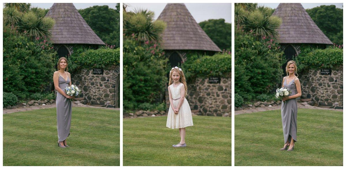 ballygally_castle_wedding_photography_0054.jpg