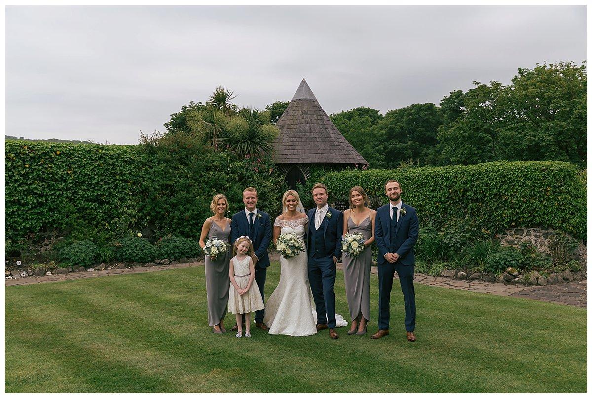 ballygally_castle_wedding_photography_0055.jpg