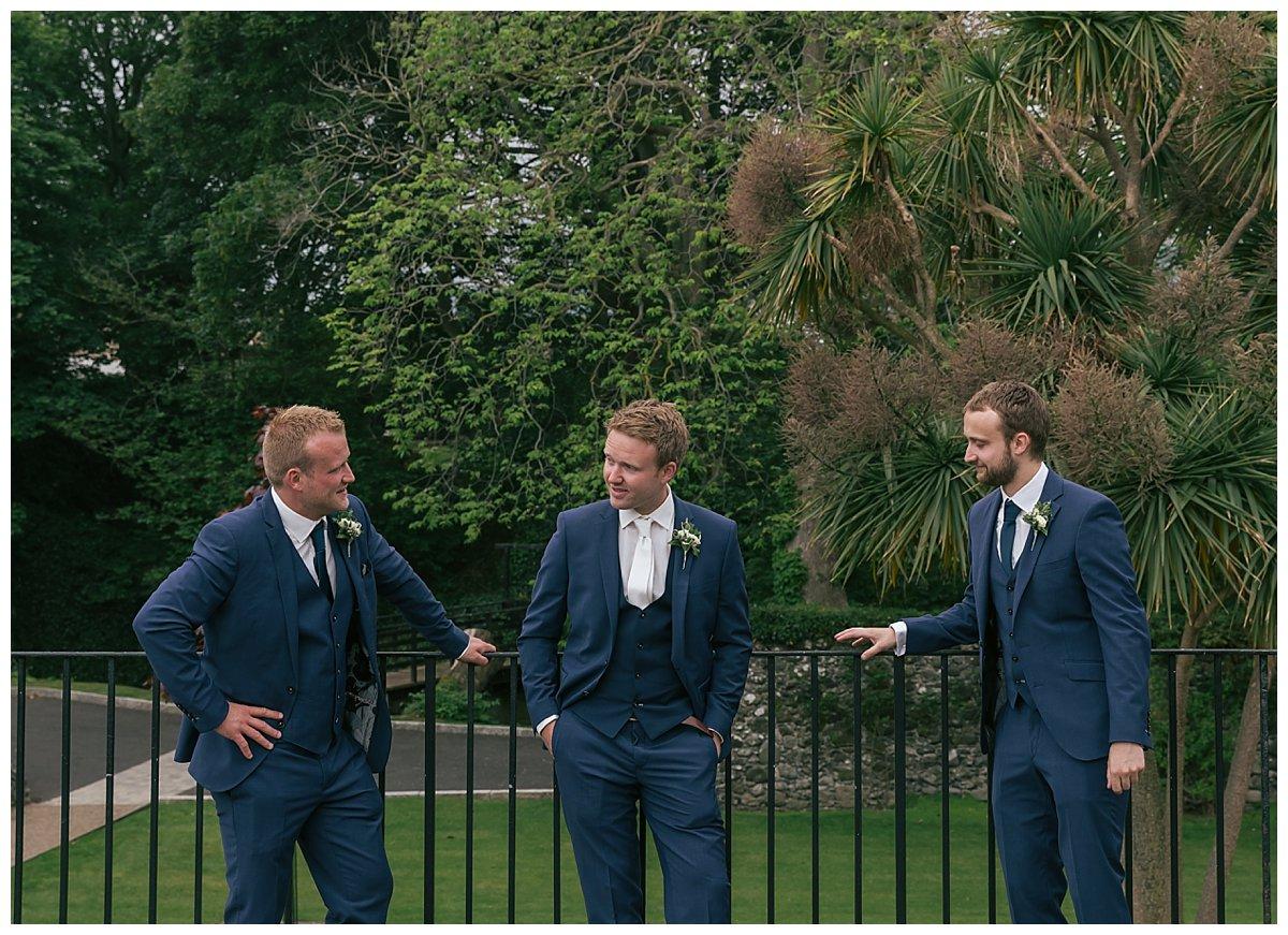 ballygally_castle_wedding_photography_0057.jpg