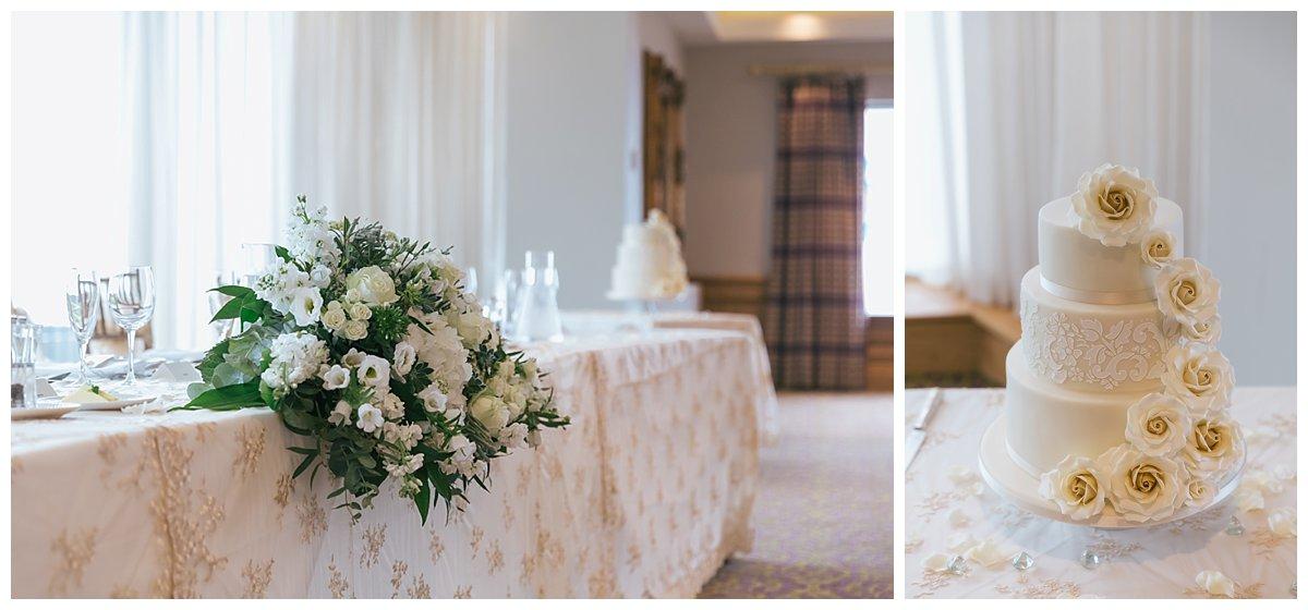 ballygally_castle_wedding_photography_0061.jpg