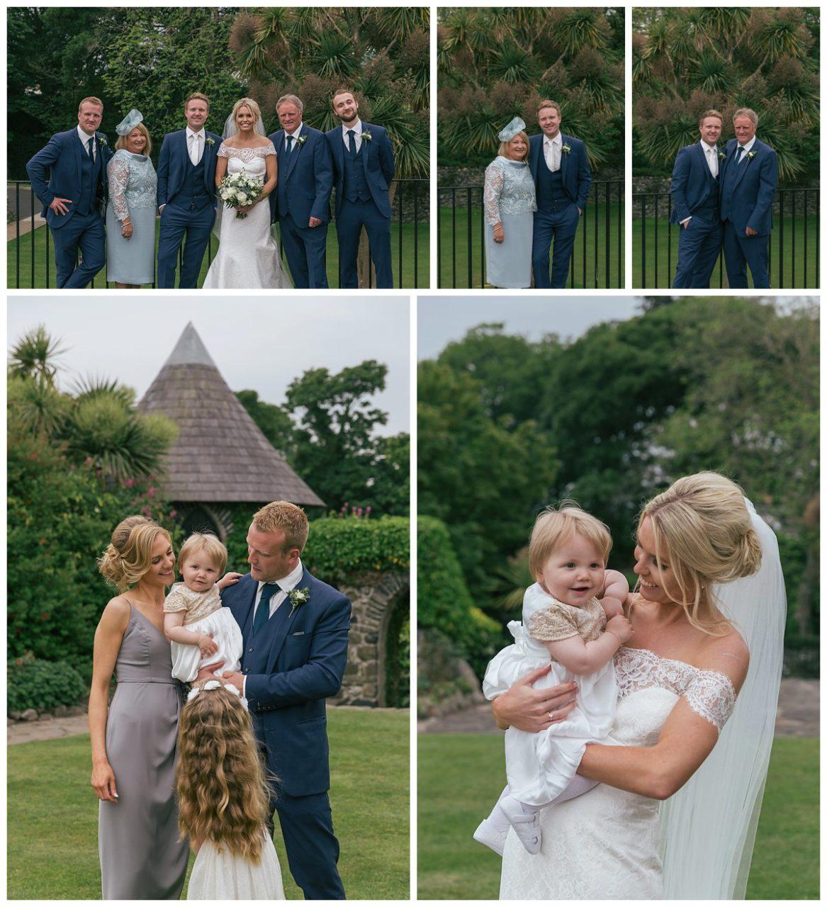 ballygally_castle_wedding_photography_0062.jpg
