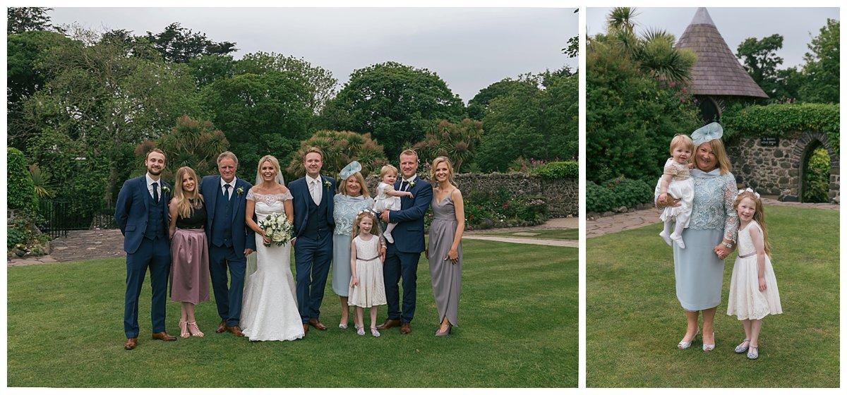 ballygally_castle_wedding_photography_0063.jpg