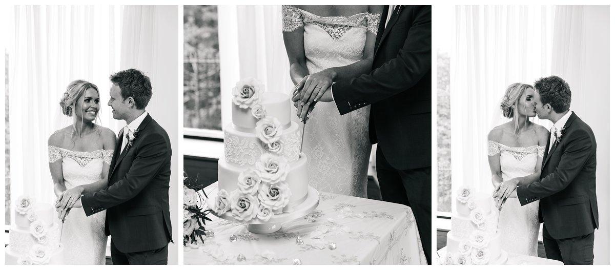ballygally_castle_wedding_photography_0064.jpg