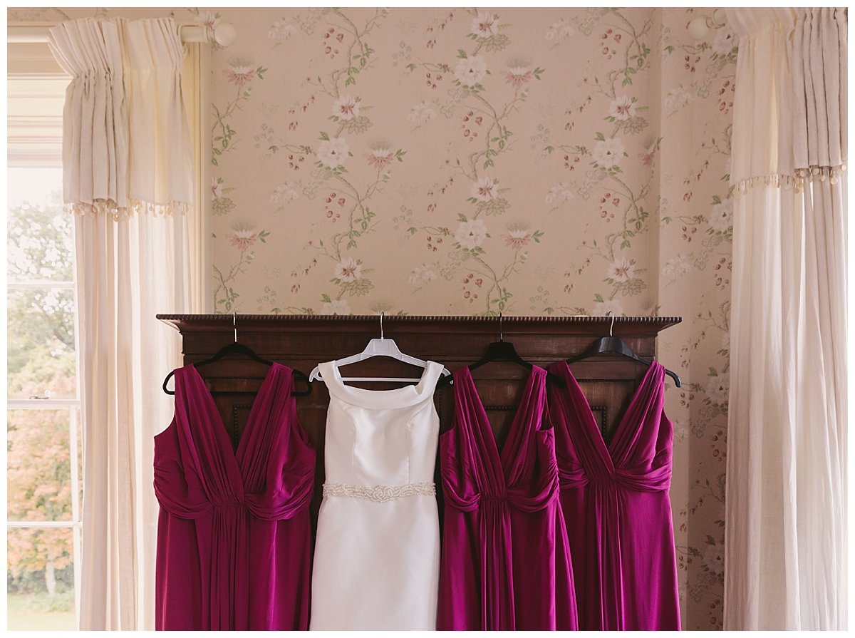 drenagh house estate wedding photography 0006