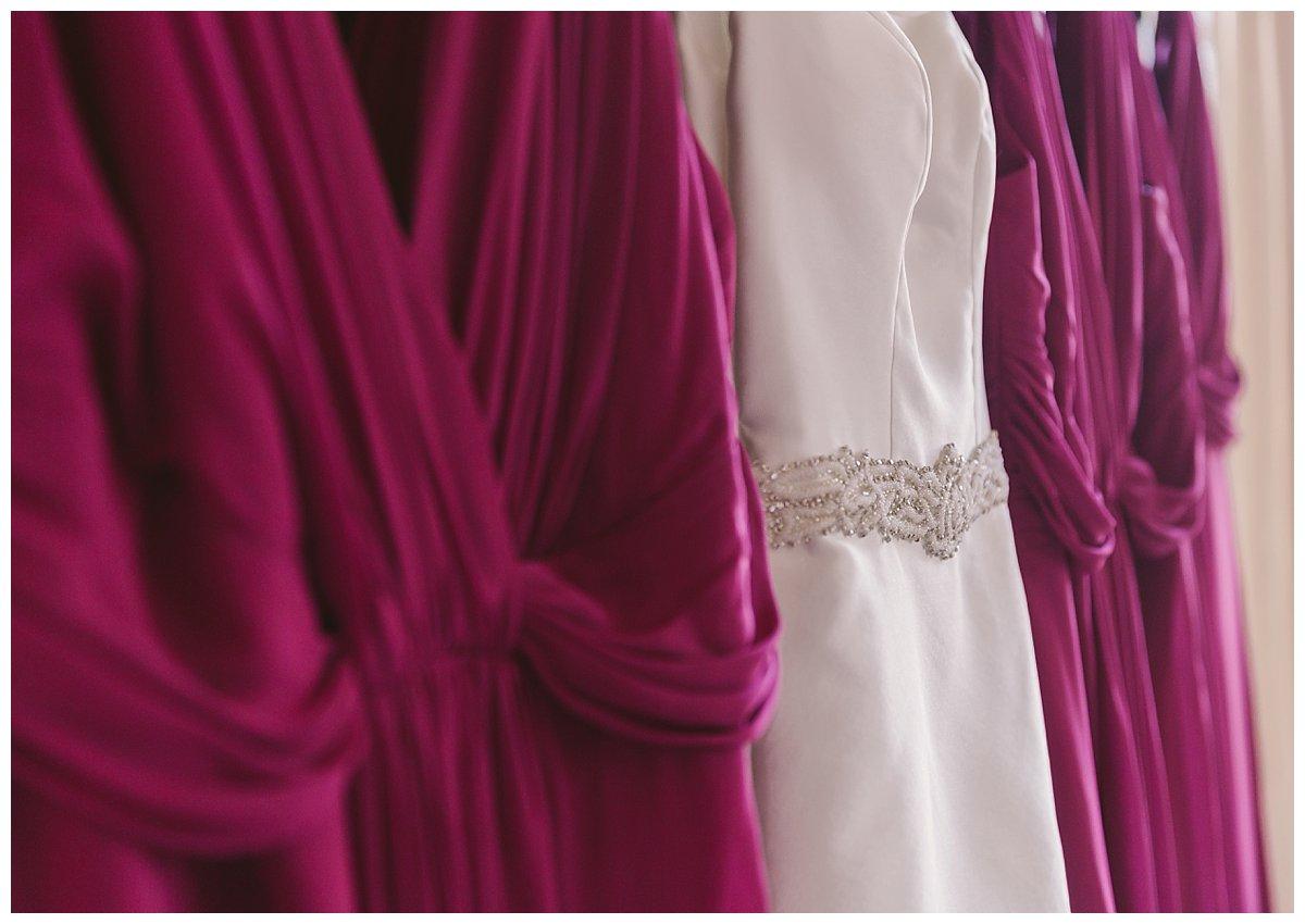 drenagh house estate wedding photography 0007