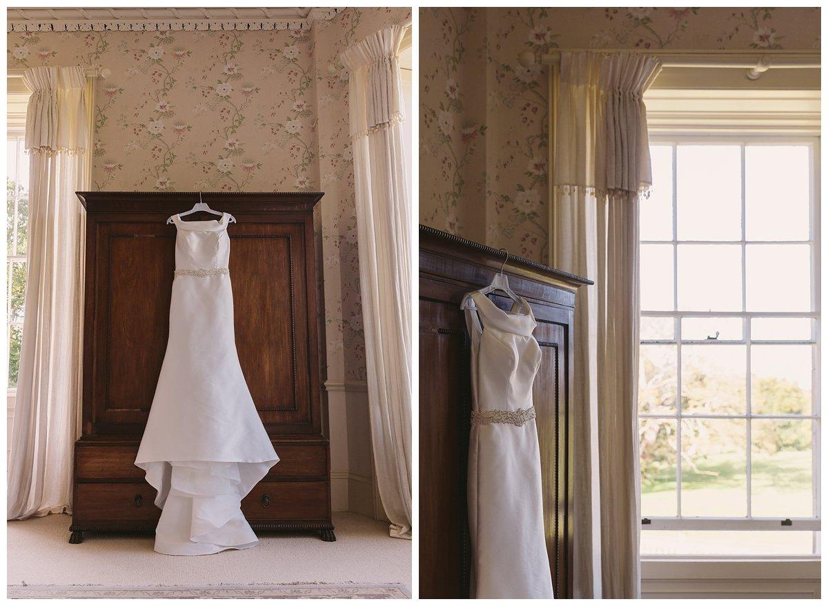 drenagh house estate wedding photography 0008