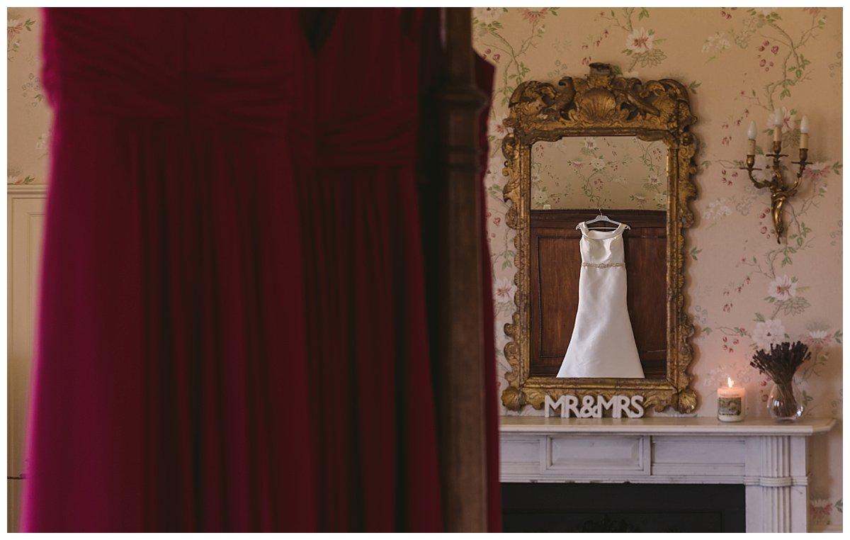 drenagh house estate wedding photography 0010