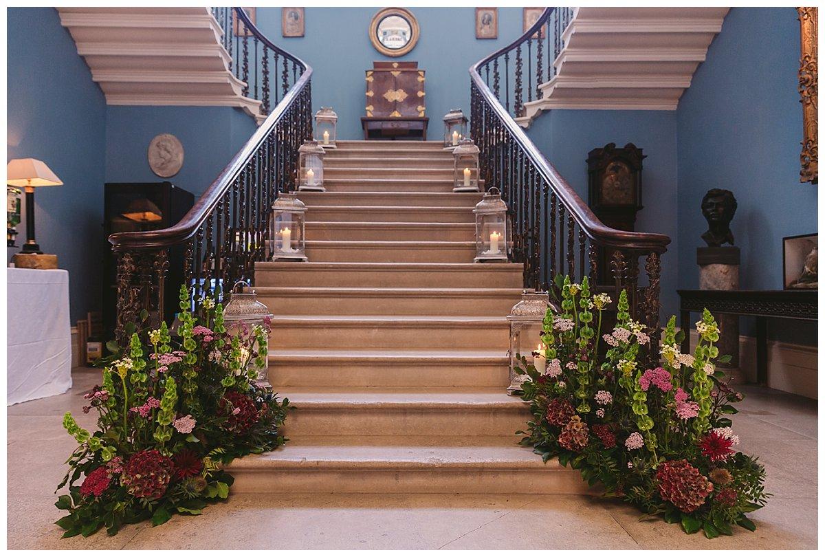 drenagh house estate wedding photography 0020