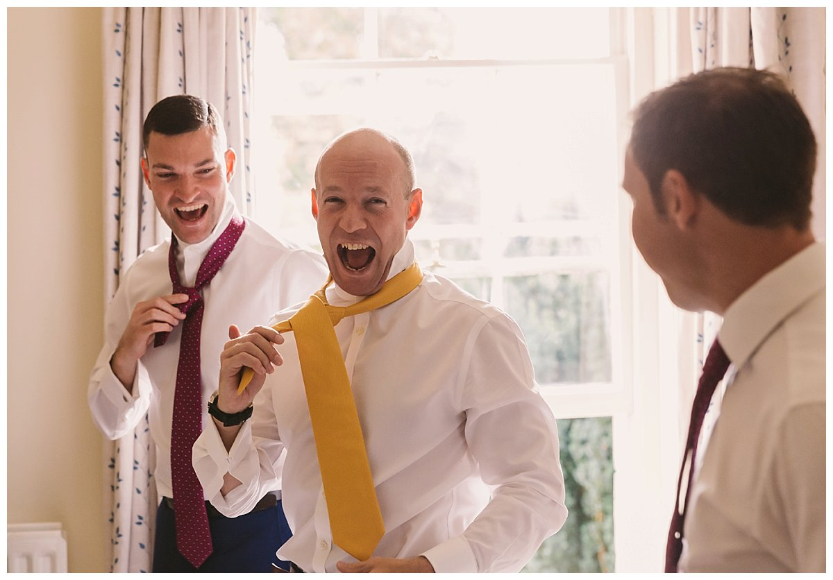 drenagh house estate wedding photography 0027