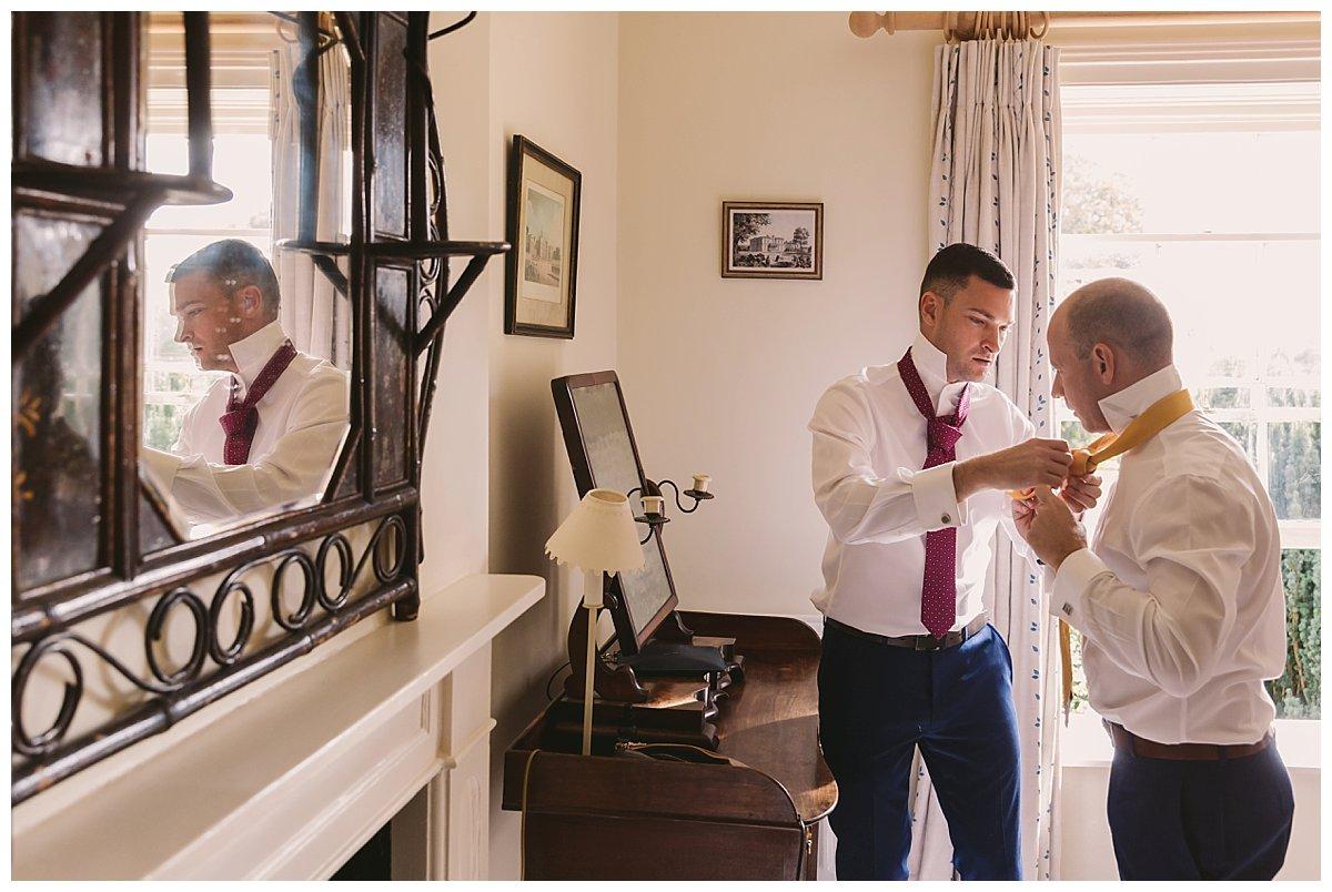 drenagh house estate wedding photography 0028