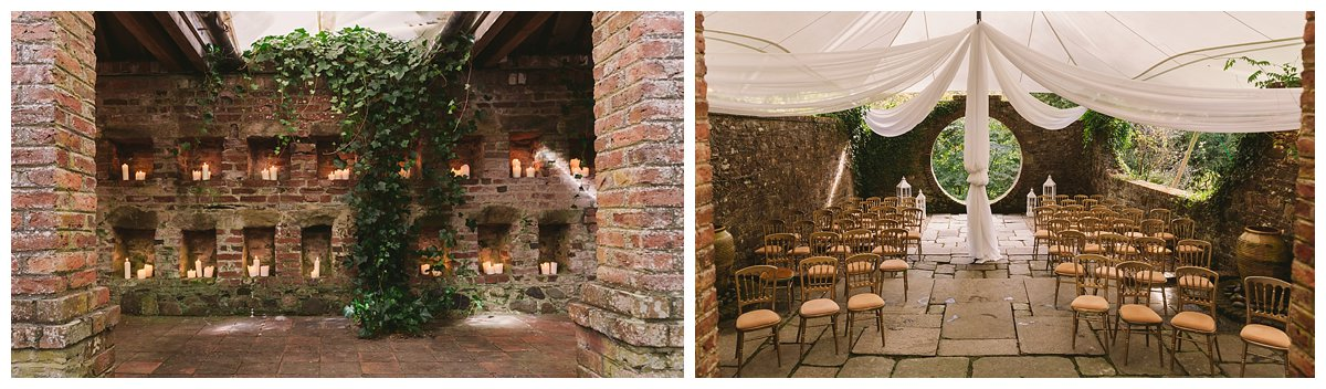 drenagh house estate wedding photography 0035