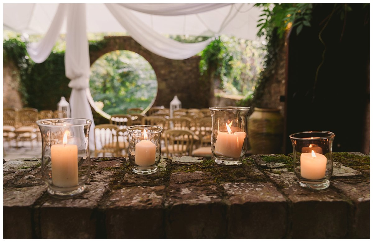 drenagh house estate wedding photography 0036