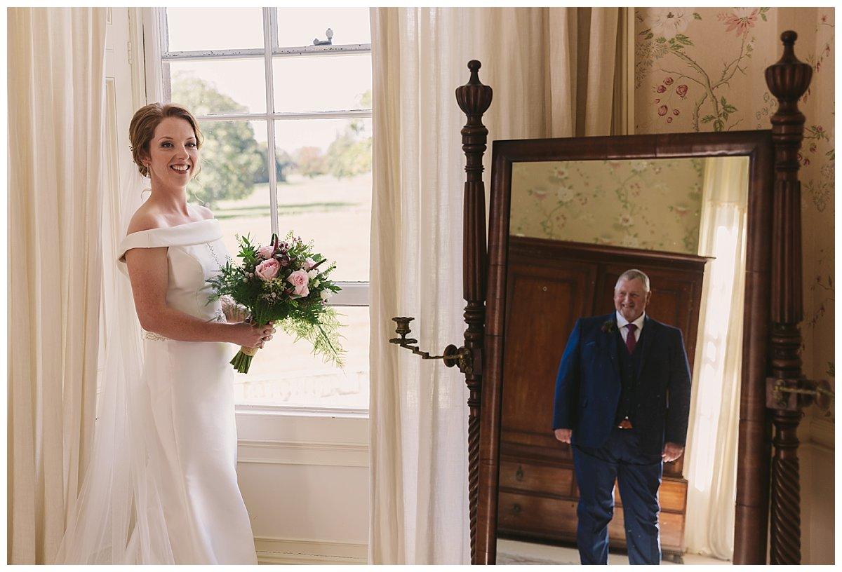 drenagh house estate wedding photography 0039