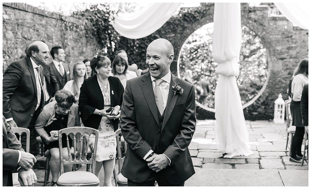 drenagh house estate wedding photography 0044