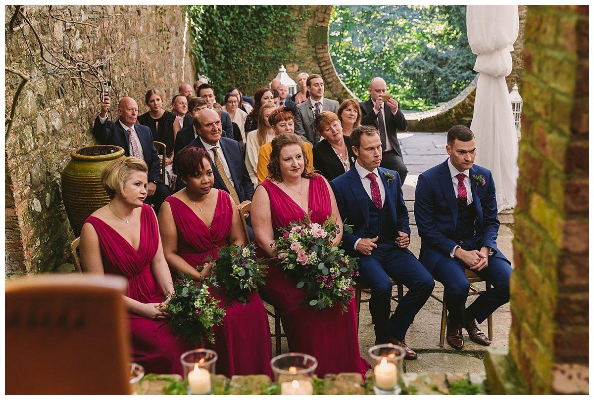drenagh house estate wedding photography 0047