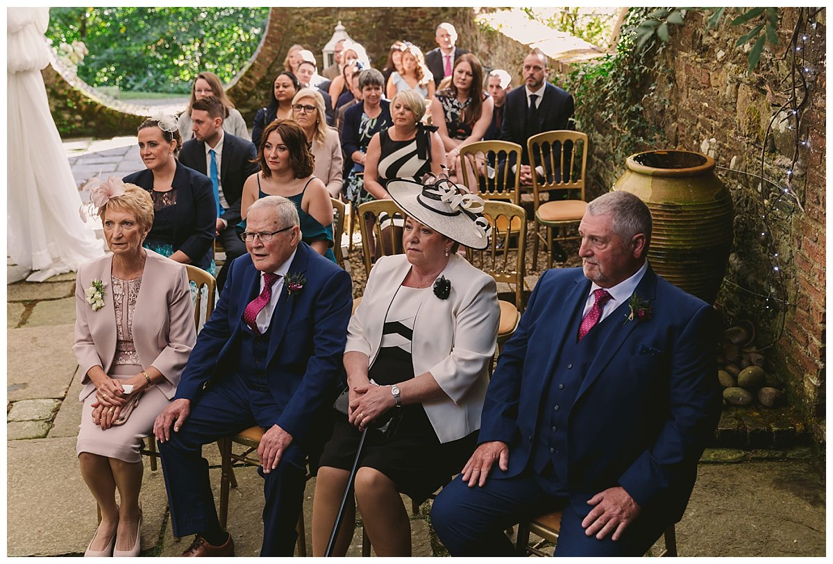 drenagh house estate wedding photography 0048