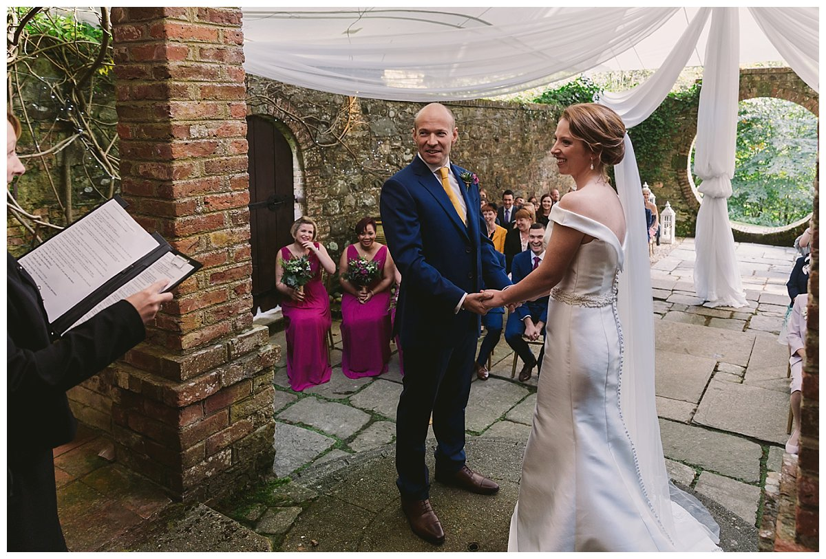 drenagh house estate wedding photography 0049