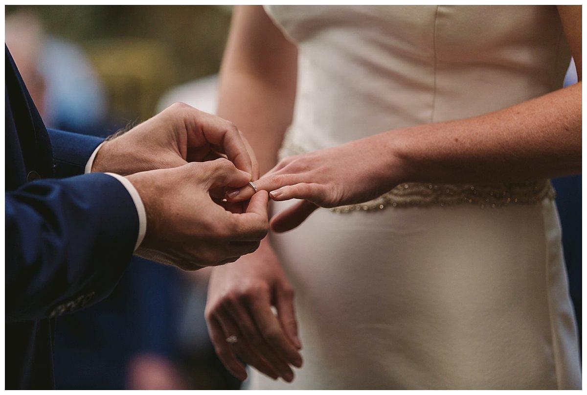 drenagh house estate wedding photography 0050