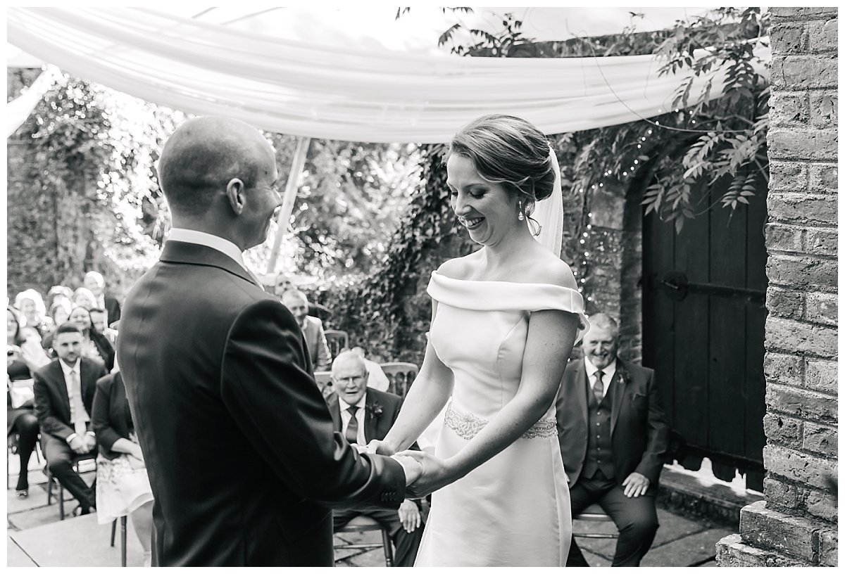 drenagh house estate wedding photography 0051
