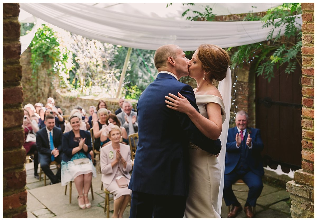 drenagh house estate wedding photography 0053