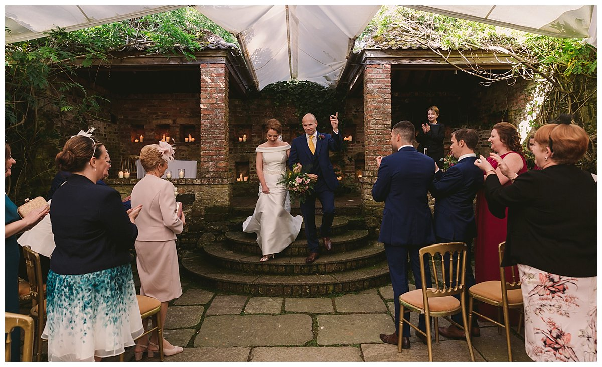 drenagh house estate wedding photography 0055