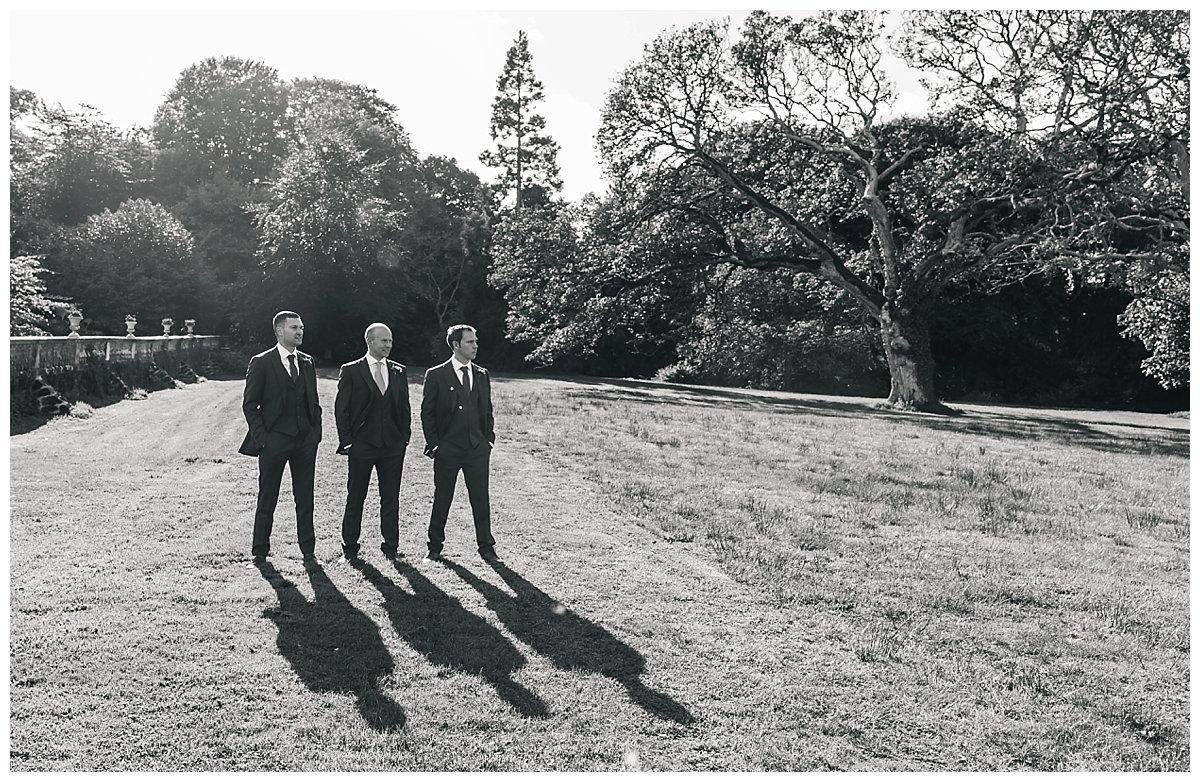 drenagh house estate wedding photography 0066