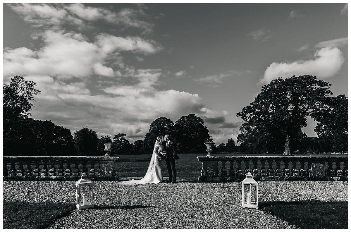 drenagh house estate wedding photography 0068