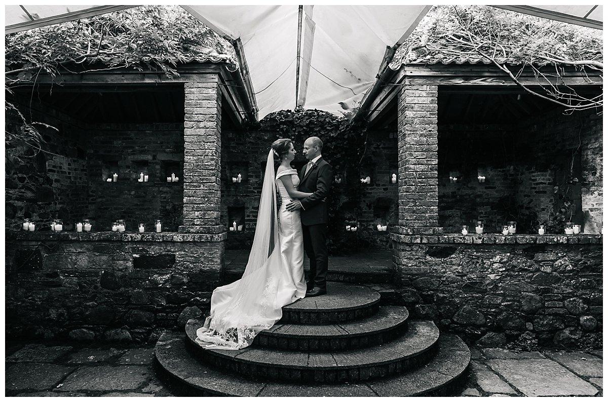 drenagh house estate wedding photography 0070