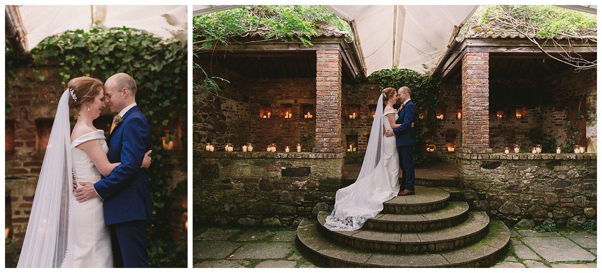 drenagh house estate wedding photography 0071