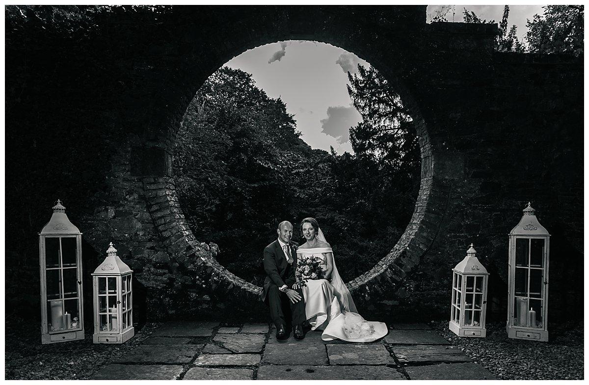drenagh house estate wedding photography 0073