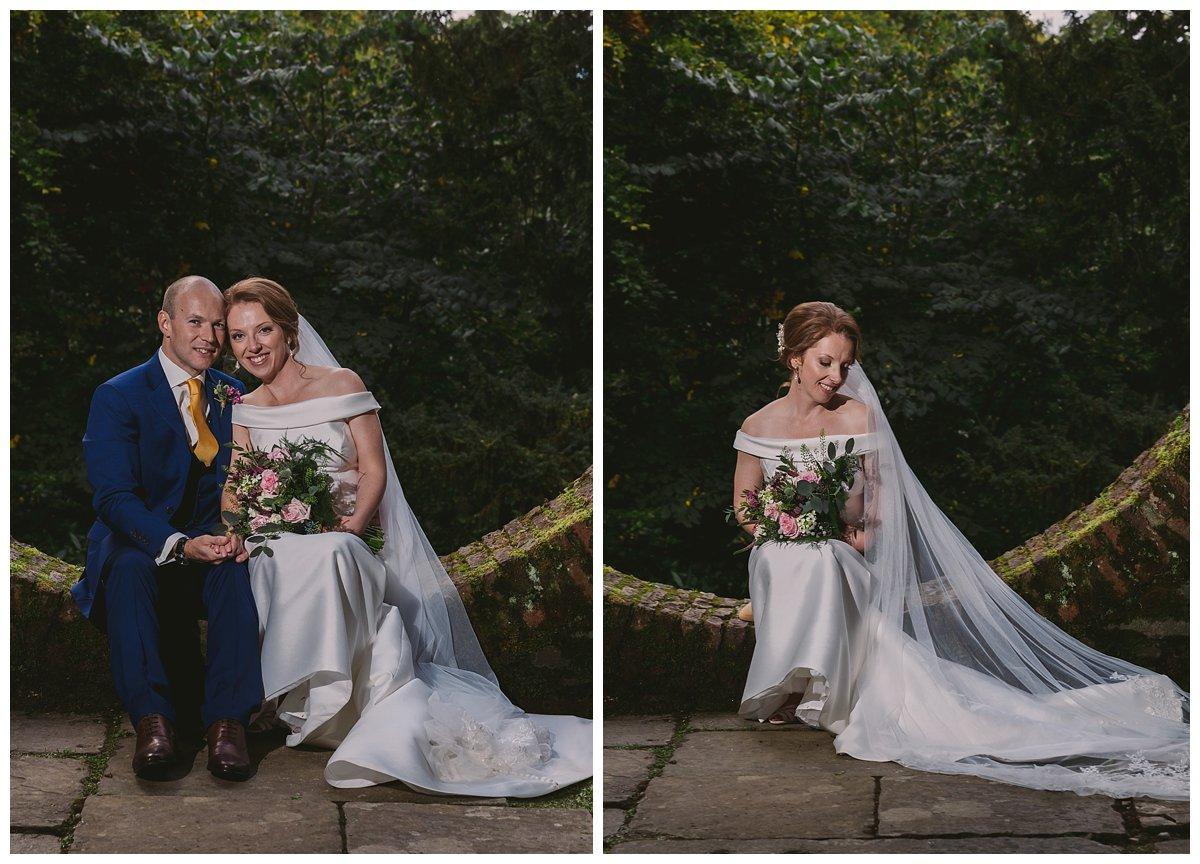 drenagh house estate wedding photography 0074