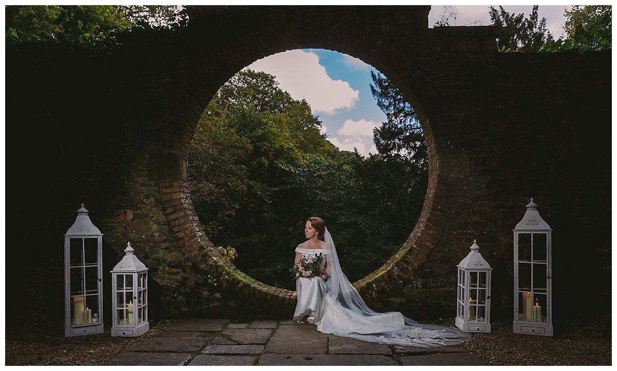 drenagh house estate wedding photography 0075