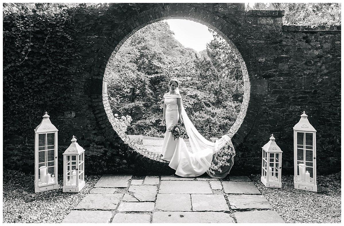 drenagh house estate wedding photography 0076